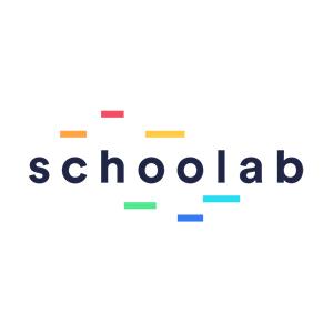 schoolcar